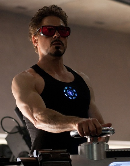 [Image: Robert-Downey-Jr-Iron-Man.jpg]