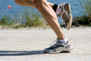 How to Increase Your Running Speed Without Running