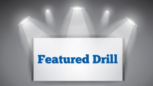 Featured Drill: Boost Your Core Strength – No Equipment Needed