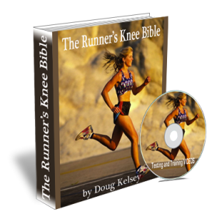 runners_knee_book