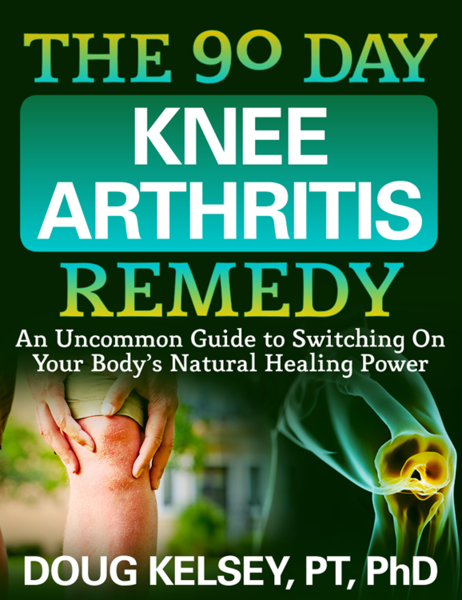 90-Day-Knee-Arthritis-Remedy-flat