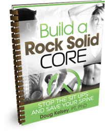 rock-solid-core