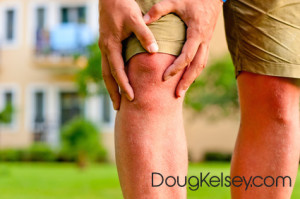 A NEAT Way to Reduce Your Chances of Joint Pain