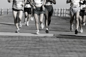 How to Prevent Runner's Knee Syndrome