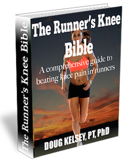 runners_knee_web_book_v4_265